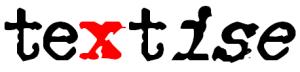 Textise
