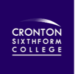 Cronton Sixth From College