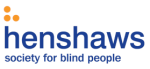 Henshaws Society For Blind People