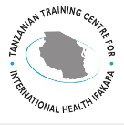 Tanzanian Training Centre for International Health