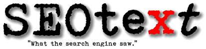 SEOtext logo2