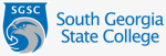South Georgia State College
